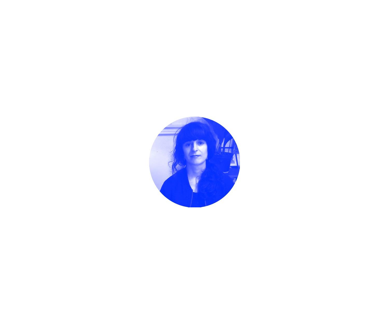 Profile artiste 1